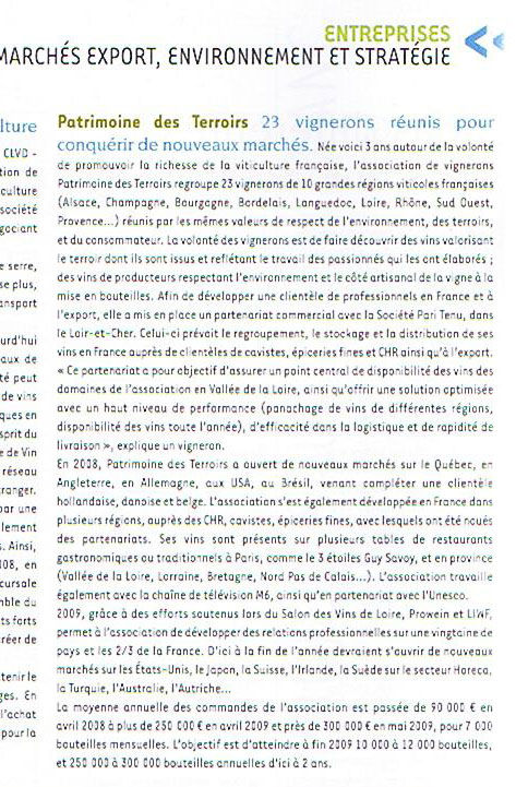 Scan_Article_La_Journ_e_Vin
