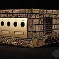 Wind Waker Zelda GC 05