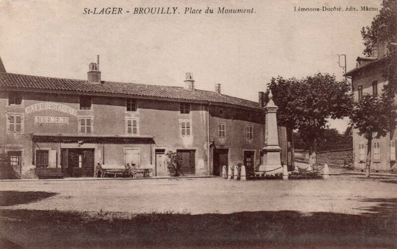 Saint-Lager (6)