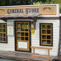 General store version 2010