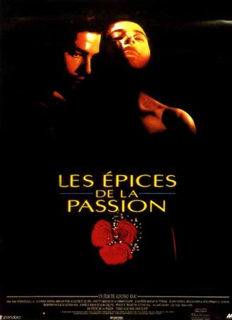Les_Epices_de_la_passion