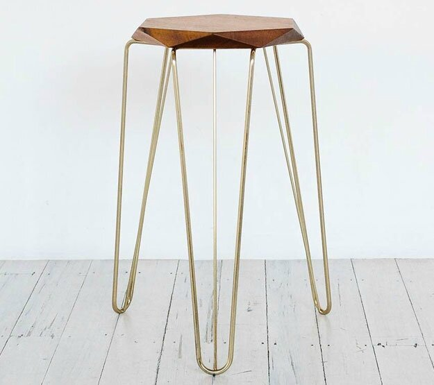 Brass-Bar-Stool-Melbourne-Designer-Furniture-TUCKBOX_3