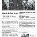 Bulletin municipal-page-012