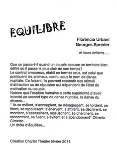 Equilibre_0002