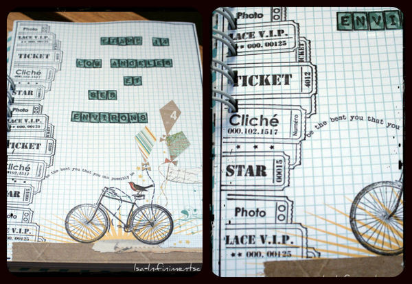 collage_Road_book_Etape_14_1