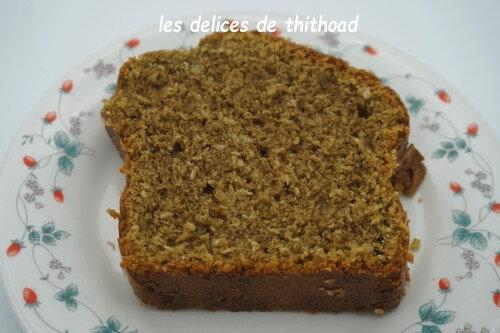 A Thithoad cake 2