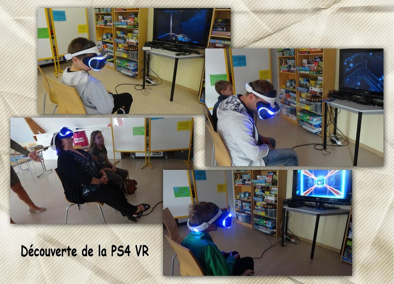 thumbnail_atelier PS4 VR (page 1)