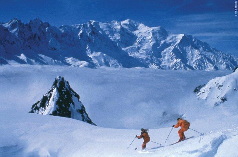sports-d-hiver-a-chamonix-21