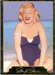 card_marilyn_sports_time_1995_num187a