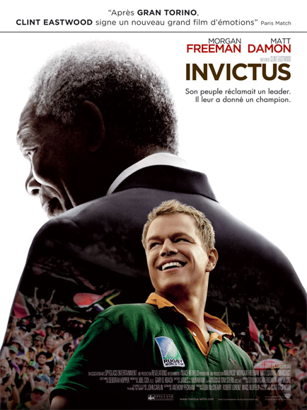 Invictus_Affiche_Redimention_e