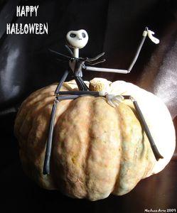 halloween_medusa