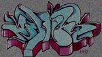GRAFITI_VERT