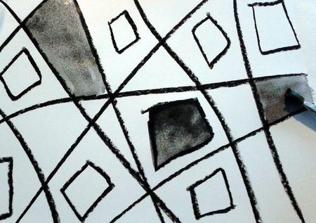 71_Noir et Blanc_jeux d'encre de chine (19)
