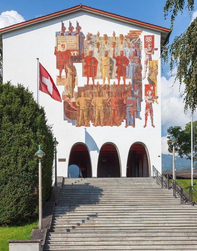 web_zuerich_bundesbriefmuseum_13091