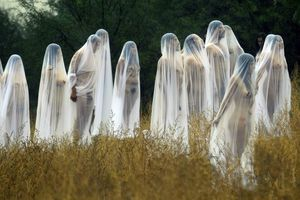 Spencer Tunick 04