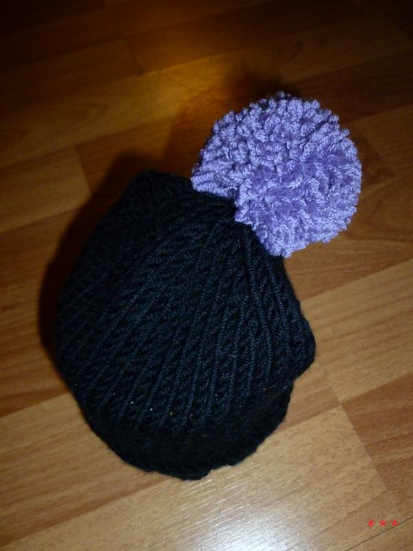 6_bonnet