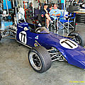 Chevron B 17 F3 1000cc Screamer_05 - 1970 [UK] HL_GF