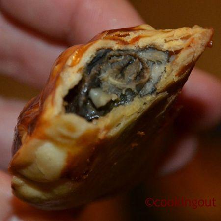escargot-croque