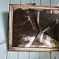 Bretagne, maison de pêcheurs_6519