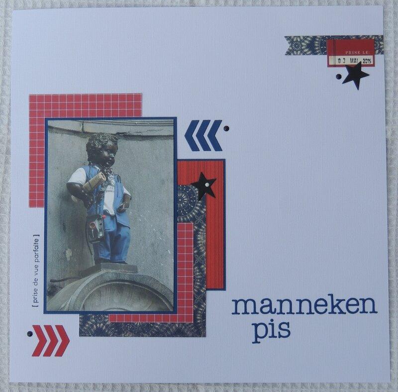 Manneken_Pis