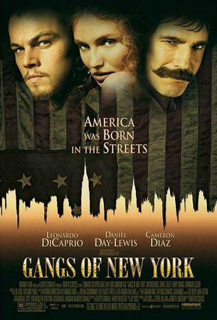 gangs_of_nyons_city_sur_l_eygues