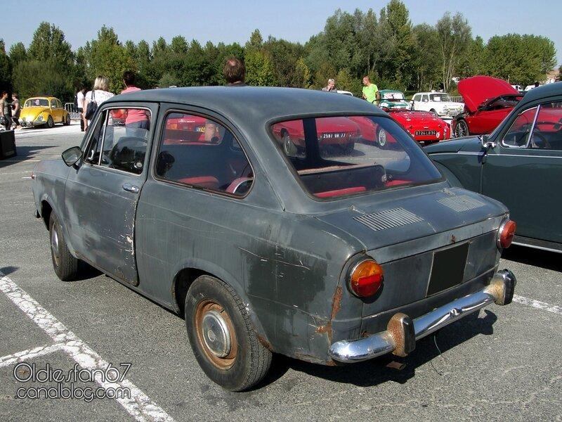 fiat-850-1964-1971-2