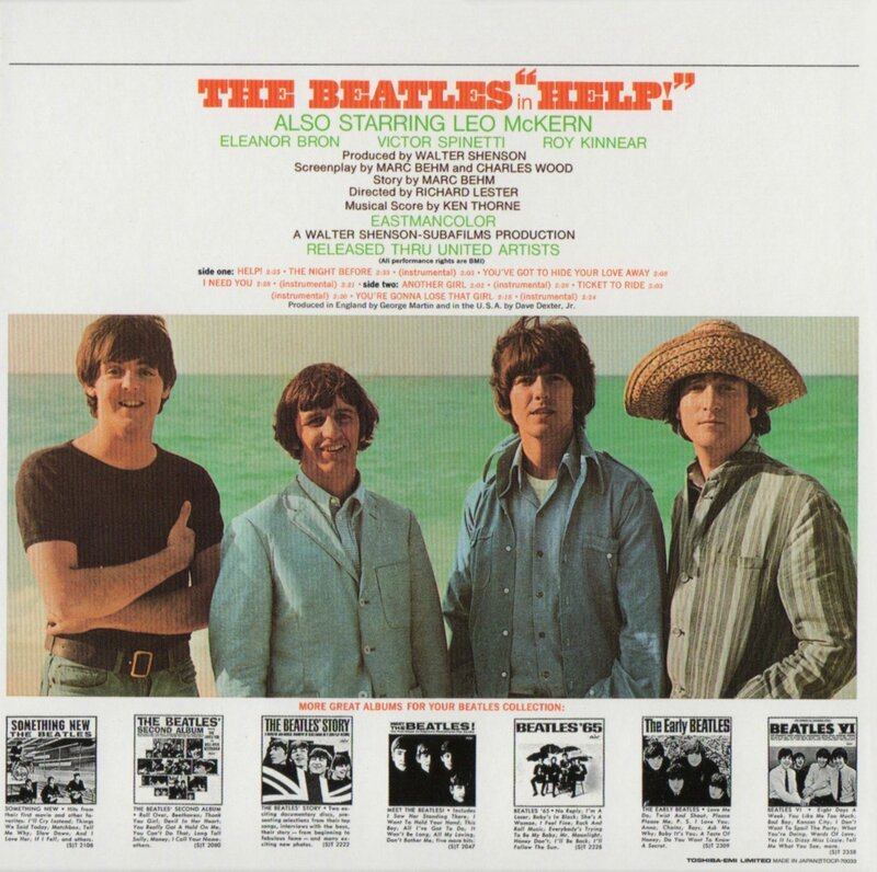 the_beatles_-_the_capitol_albums_vol_02_(cd_3_help)_(japan)_-_back