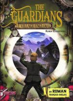 The Guardians - Le village englouti