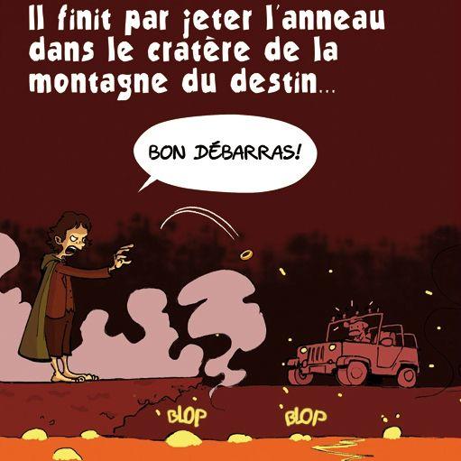seigneur des anneaux blog 07
