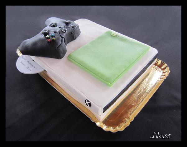 Xbox02