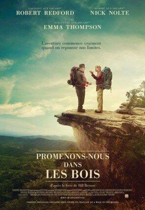 1048398-promenons-nous-bois-affiche