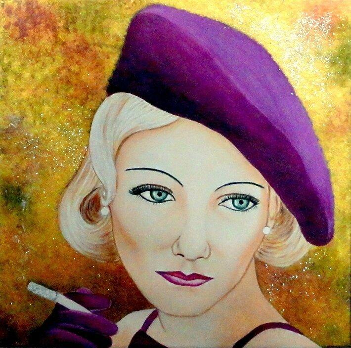 7212478_mirada-de-glamour-3-carmen-g-junyent-arte