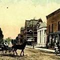 Coaticook_rue_Main_1900