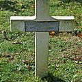 aladenise gilbert philippe clément (cluis) + 24/03/1918 caumont (02)