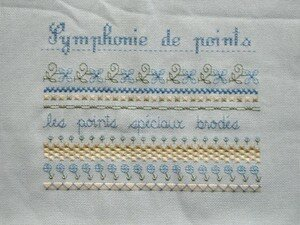 Craft_Corner___symphonie_de_points___2007_03_29