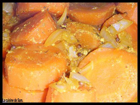 carottes___lorange1