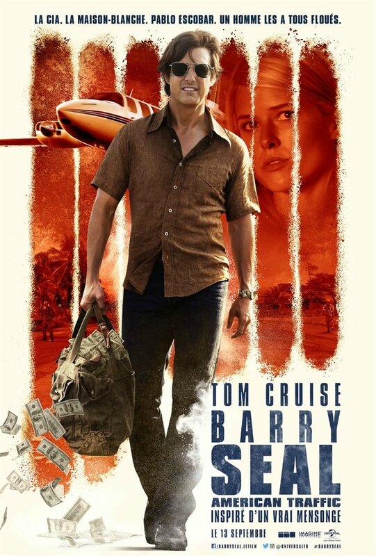 BarrySeal-affiche
