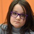 ISA_4262
