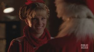 2x10_A_Very_Glee_Christmas_glee_17530547_1580_891
