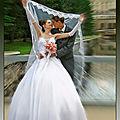 Pousser son homme au mariage grace au grand marabout sauveur bocor