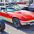 Lotus Elan Sprint_01 - 1972 [UK] HL_GF