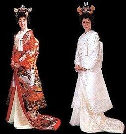 Le Mariage Au Japon Japan Swap