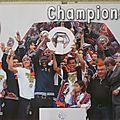 On est les champions ou on n' est pas les champions ? ? ? ?
