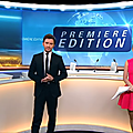celinepitelet00.2015_04_10_premiereeditionBFMTV