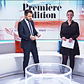 carolinedieudonne00.2019_02_18_journalpremiereeditionBFMTV