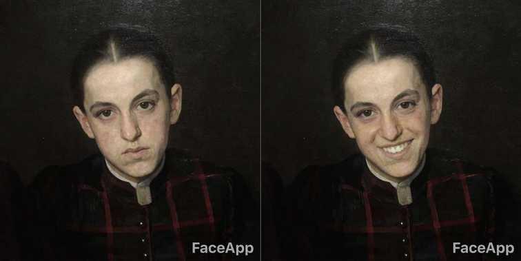 faceapp-museum-Olly-Gibbs-5