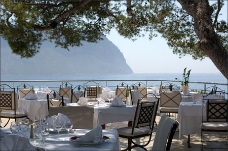 roches_blanches_cassis