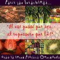 Petit jeu interblogs#3