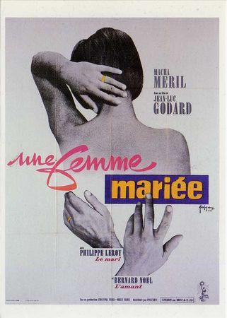movie_une_femme_mariee_de_jean_luc_godard_1_