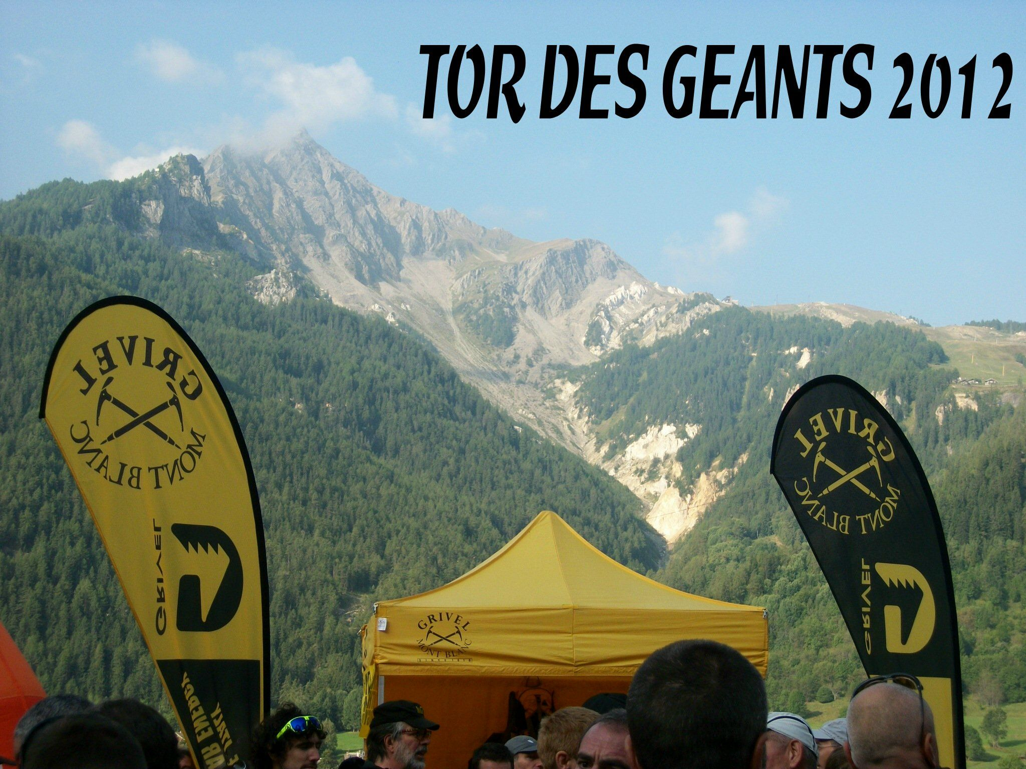 Copie de TOR DES GEANTS 2012 019